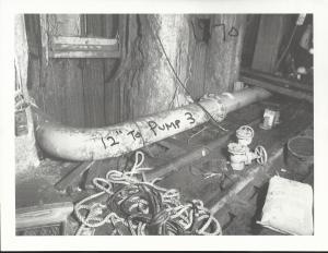 mystery engineering photo